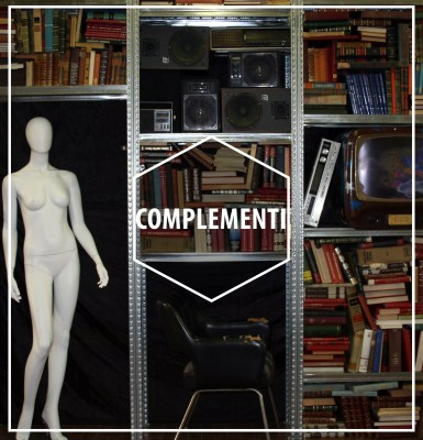 complementi8
