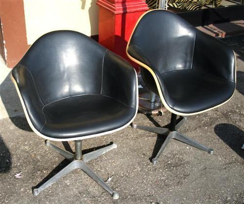 Sedie da scrivania design sedie da ufficio ikea immagini for Cassapanche economiche