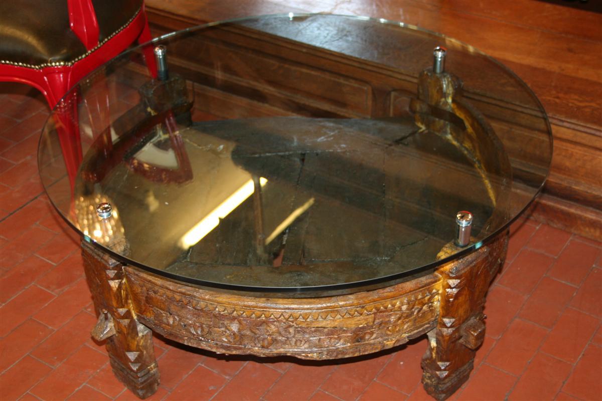 Tavolino Etnico Salotto.Tavolini Da Salotto Tavolino Etnico