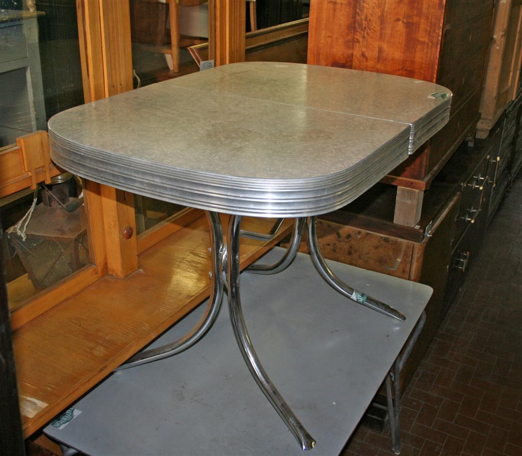 Tavoli tavolo americano da cucina - Tavolo da cucina ...