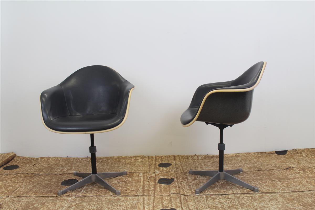 sedute e cassapanche sedia da ufficio girevole ray