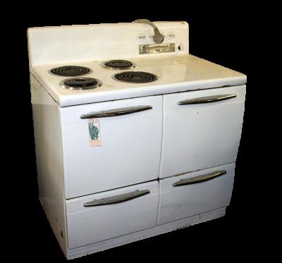 G h tatterton arredi e complementi per la cucina results from 24 - Cucina economica elettrica ...