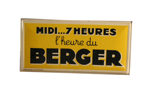 2786 - plaque emoillees BERGER 1950.jpg_product