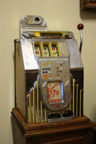 1793 - slot machine 'Bukley'.jpg_product