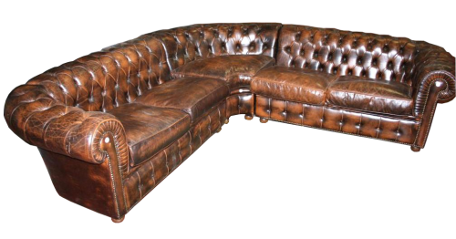C1189 - chesterfield ad angolo.jpg_product